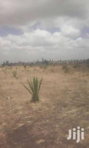 Land Available In Utawalla | Land & Plots For Sale for sale in Machakos, Muthwani