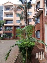 Esco Realtor Three Bedroom Residential Complex In Kileleshwa To Let. | Houses & Apartments For Rent for sale in Nairobi, Kileleshwa