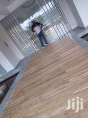 TNG Wood Product | Building & Trades Services for sale in Nairobi, Riruta