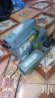Cctv Power Supply /Radio /Amplifier/ Tv Or Any Machine Using 12v | Cameras, Video Cameras & Accessories for sale in Homa Bay, Mfangano Island