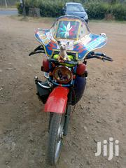 Sky Go 150 2014 Red | Motorcycles & Scooters for sale in Nairobi, Ruai
