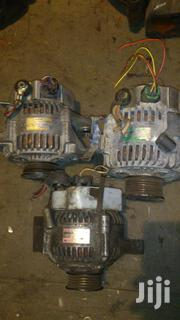 Alternators For Toyota,Mazda,Honda,Mitsubishi | Vehicle Parts & Accessories for sale in Nairobi, Nairobi Central