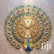 Wall Clocks   Home Accessories for sale in Nairobi, Nairobi Central