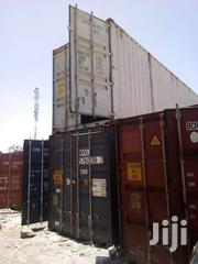 Containers | Farm Machinery & Equipment for sale in Nairobi, Kwa Reuben