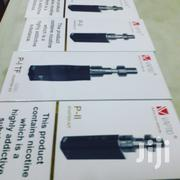 Vaptio Latest Vape System With Free Flavour | Tools & Accessories for sale in Mombasa, Majengo