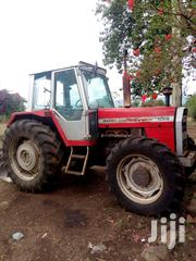 Tractor Massey Ferguson Model 699 | Heavy Equipments for sale in Nairobi, Parklands/Highridge