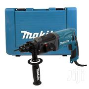 Makita Rotary Hammer Drill#SDS | Electrical Tools for sale in Nairobi, Nairobi Central
