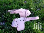 Dog Muzzles | Pet's Accessories for sale in Nairobi, Nairobi Central