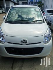 New Mazda Carol 2012 White | Cars for sale in Mombasa, Shimanzi/Ganjoni