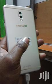 Samsung Galaxy C8 64 GB Gold   Mobile Phones for sale in Nairobi, Nairobi Central