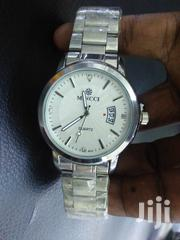 Unique Quality Mincci Watch | Watches for sale in Nairobi, Nairobi Central