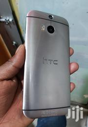 HTC One (M8) 32 GB Gray | Mobile Phones for sale in Nairobi, Nairobi Central