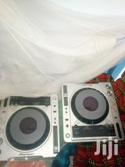 Pioneer Cdj 800mk2 | Audio & Music Equipment for sale in Nairobi, Kilimani