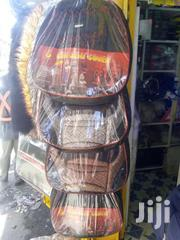 High Density Car Seat Cover | Vehicle Parts & Accessories for sale in Nairobi, Nairobi Central