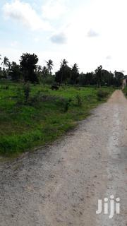 Shamba For Sale | Land & Plots For Sale for sale in Kilifi, Tezo