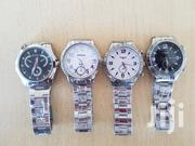 Metal Watches | Watches for sale in Mombasa, Bamburi