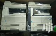 Arrived Kyocera Km 2050 Photocopiers | Printing Equipment for sale in Nairobi, Nairobi Central