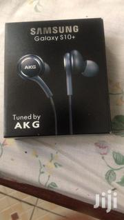 AKG Good Quality | Accessories for Mobile Phones & Tablets for sale in Mombasa, Mji Wa Kale/Makadara