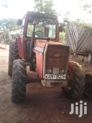 Massey Ferguson 575 Tractor. | Heavy Equipments for sale in Kitui, Mutonguni