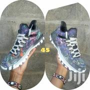 Joe Shoes Collection | Shoes for sale in Nairobi, Baba Dogo