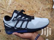 Addidas Y 3 Sneakers | Shoes for sale in Nairobi, Nairobi Central