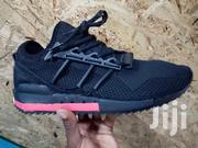 Addidas Sneakers | Shoes for sale in Nairobi, Nairobi Central