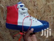 Designer Converse | Shoes for sale in Nairobi, Nairobi Central
