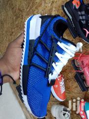 Addidas Y3 | Shoes for sale in Nairobi, Nairobi Central