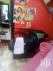 Salon Shop 4sale | Commercial Property For Sale for sale in Nairobi, Zimmerman
