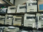 Arrival Kyocera Km 2050 Photocopiers | Computer Accessories  for sale in Nairobi, Nairobi Central