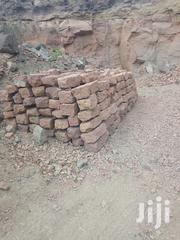 Quarry 6 By 9 Hand Cut Building Stones | Building Materials for sale in Machakos, Kathiani Central