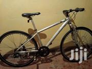 Mtb Bicycle | Sports Equipment for sale in Nairobi, Umoja II