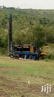 Kals Borehole Services | Building & Trades Services for sale in Kajiado, Kitengela