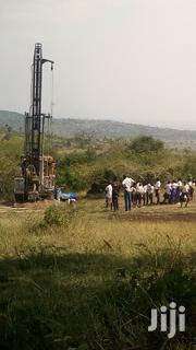 Kals Borehole Services | Building & Trades Services for sale in Uasin Gishu, Simat/Kapseret
