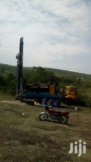 Kals Borehole Services | Building & Trades Services for sale in Nyamira, Bogichora