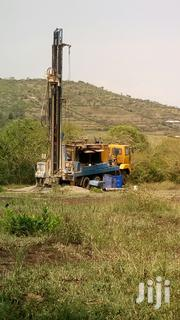 Kals Borehole Services | Building & Trades Services for sale in Nandi, Chemelil/Chemase