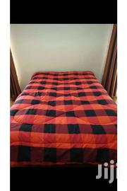 Luxurious, Cosy And Comfy Duvet | Home Accessories for sale in Nairobi, Nairobi Central