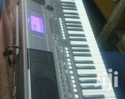 Yamaha Keyboard Psr S 670 | Musical Instruments for sale in Nairobi, Nairobi Central