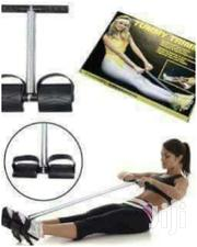 Tummy Trimmer | Sports Equipment for sale in Nairobi, Nairobi Central