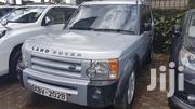 Land Rover Discovery II 2007 Gray | Cars for sale in Nairobi, Kilimani