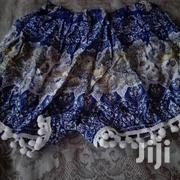 Romper And Shorts | Clothing for sale in Nairobi, Lower Savannah