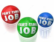 Part Time Opportunities In Nakuru County | Part-time & Weekend Jobs for sale in Nakuru, Bahati