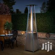 Outdoor Patio Heaters | Garden for sale in Nairobi, Kilimani