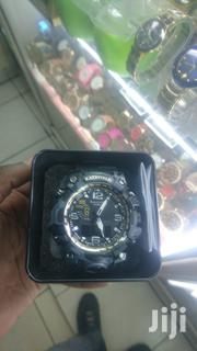 Dust And Water Proof Defence Watch | Watches for sale in Nairobi, Nairobi Central
