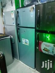 New Arrivals Unbeatable Prices! Quality Fridges With Warranty | Home Appliances for sale in Mombasa, Bamburi
