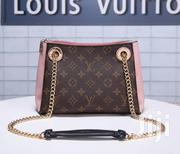 High Quality Luxury LOUIS VITTON Hand Bags!!! | Bags for sale in Nairobi, Kasarani