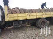 "9 By 9"" Quarry Building Blocks 