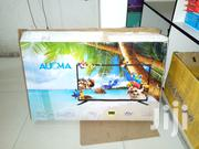 Aucma Digital Tv 32"