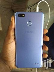 Tecno Spark K7 16 GB Blue | Mobile Phones for sale in Kisumu, Central Kisumu