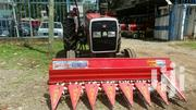 Agricultural Front Ripper | Farm Machinery & Equipment for sale in Nairobi, Kilimani